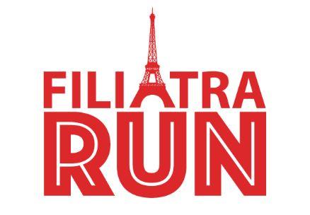 """FILIATRA RUN 2018"" στη Μεσσηνία την Κυριακή 2 Σεπτεμβρίου 2018"