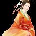 Nữ tôn chi đích ấu nữ - Nhân Sinh Nhược Sơ