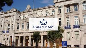 Fully Funded Chevening Partner Awards in Law at Queen Mary University of London, UK - 2019