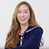 Jessica Jung plays the Song Association Game with ELLE!