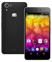 Free Download micromax latest flash file Q416 s/w v8.0.7 h/w v3.0 below on this page. before download this file at first check you device hardware problem. if your device have no any hardware related problem you can flashing your call phone.   if your device is auto download and install application, virus attack, phone is auto restart, phone is slowly working, your call phone is hang or any others flashing related problem you can fix this after flash your phone.  Download link