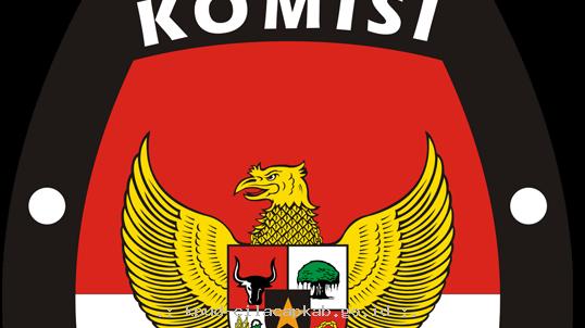 KPU Gorontalo Apresiasi Media Yang Berkontribusi Dalam Pilwako