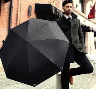تفسير حلم رؤية مظلة في المنام