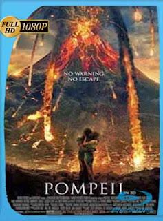 Pompeya 2013 HD [1080p] Latino [GoogleDrive] DizonHD