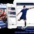 Bermain Judi Bola Online dengan Pasaran Sportsbook Terlengkap Dan Terbesar