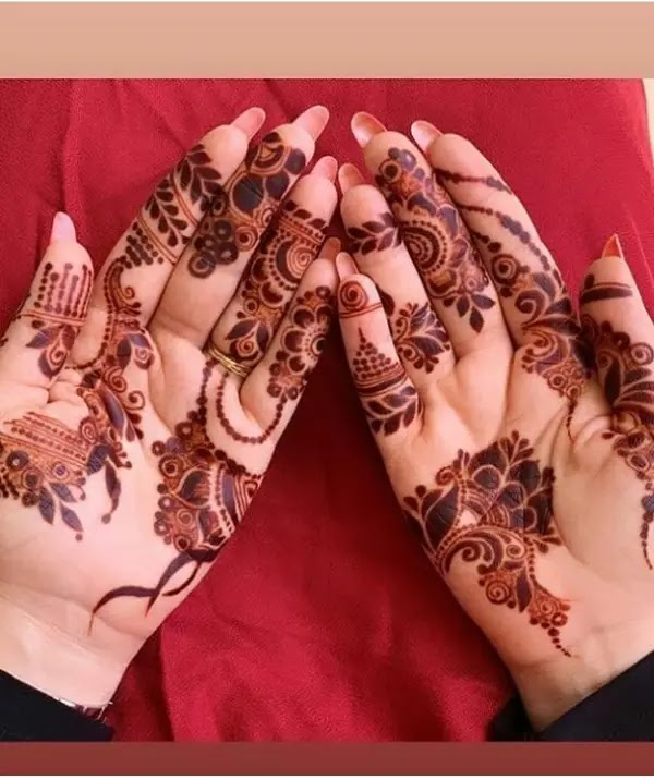 stylish-mehandi-design