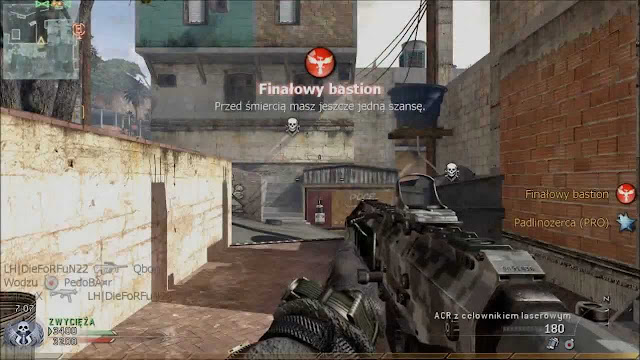 Call of Duty Modern Warfare 2 Download for PC Gameplay 1