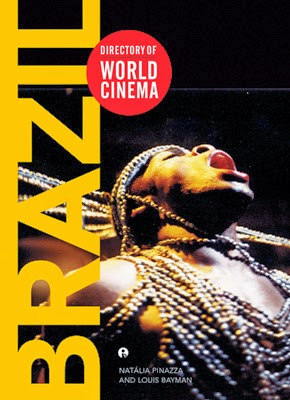 Brazil: Directory of World Cinema