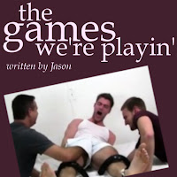 https://ballbustingboys.blogspot.com/2019/11/the-games-were-playin-written-by-jason.html