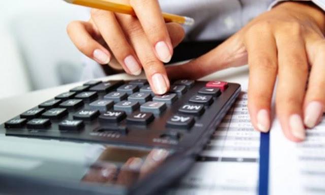Χιλιάδες ελεύθεροι επαγγελματίες καλούνται να πληρώσουν διπλές ασφαλιστικές εισφορές μέχρι τέλους Αυγούστου