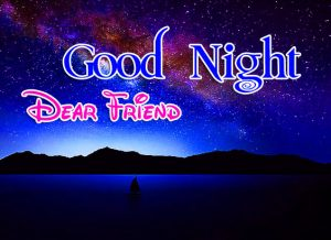 Beautiful Good Night 4k Images For Whatsapp Download 115