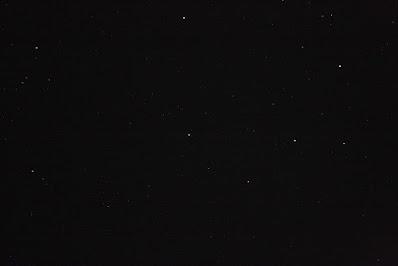 Vulpecula stars with TYC 1613-269-1