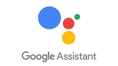 مساعد جوجل يتحدث باللغة العربية