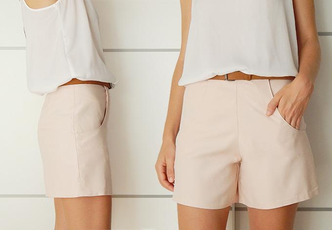 diy-pantalones-cortos-con-bolsillos