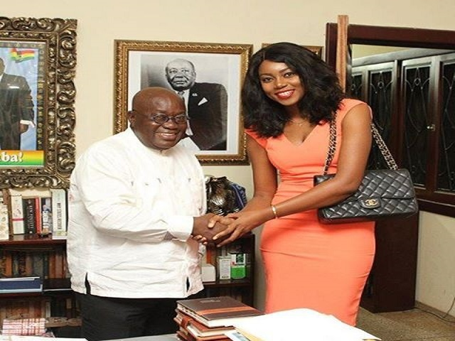 11 Heads of State to witness Akufo-Addo's inauguration [Video]