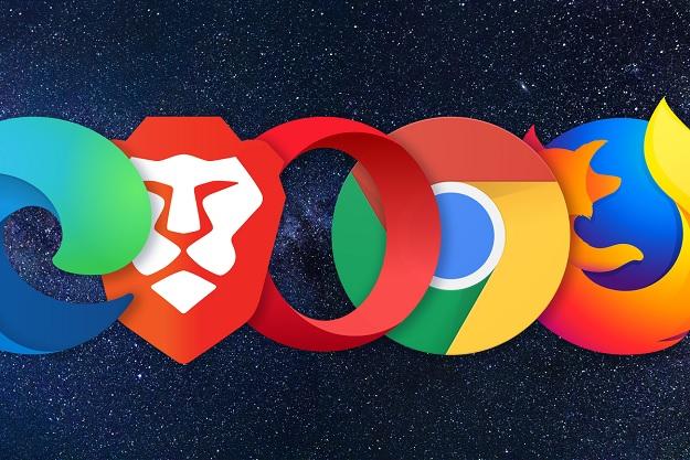 Οι καλύτεροι 10 browsers για το 2021 (Windows)