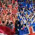 5 Hal Menarik dari Laga Timnas Indonesia Kontra Islandia
