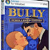 Download Bully Scholarship Edition (PC) Completo PT-BR via Torrent