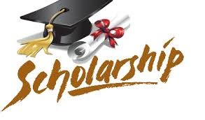 Income Limit for Scholarship