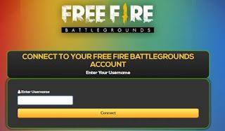Ceton Life FF Battlegrounds Hack