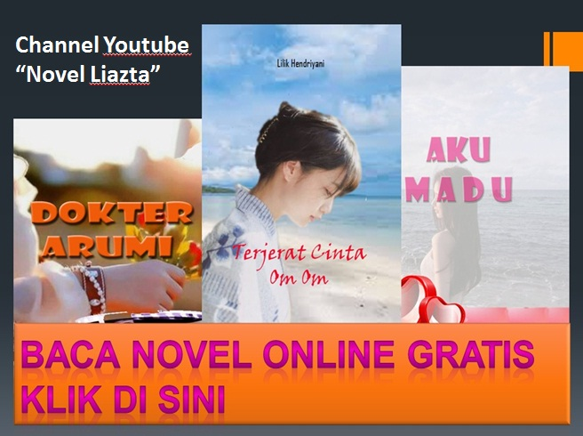 NOVEL LIAZTA