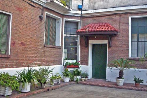 Lencioni Propiedades Casas Colectivas Mansi 243 N De Flores