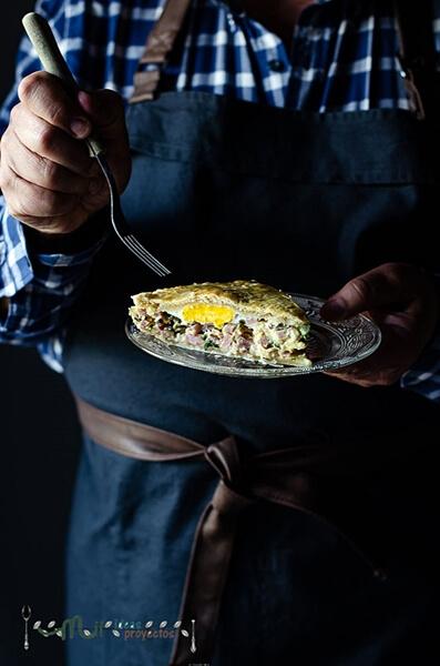 pie-jamon-huevo5