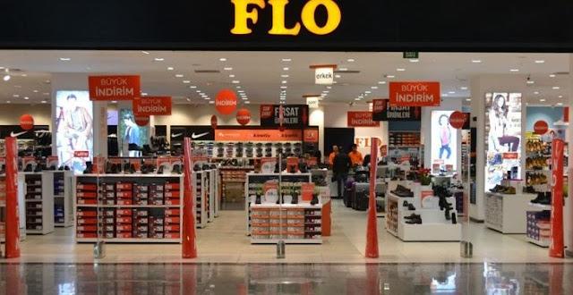 flo-recrute-des-gerants-de-magasins-sur-Plusieurs-Villes - maroc-alwadifa.com