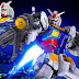 P-Bandai: 1/100 RX-78F00 Gundam - Release Info