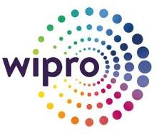 Wipro R Programming Recently Asked Interview Questions Answers