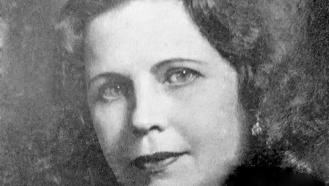 Magdalena Spínola