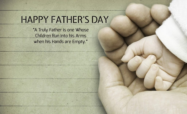 fathers day images walllpapers greetings 2017
