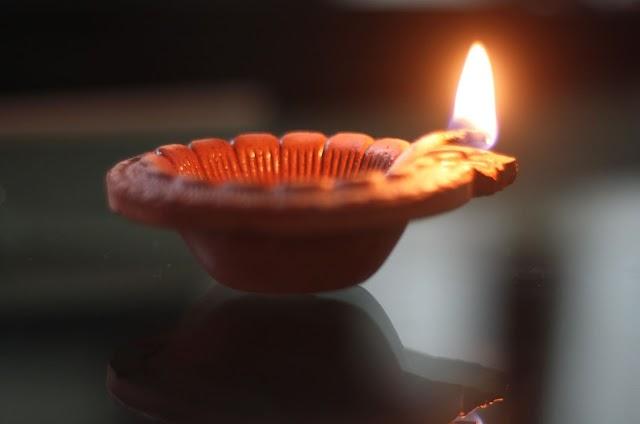 Diwali Festival | Diwali | Happy Diwali