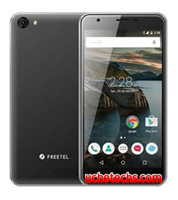 Freetel Ice 2 Plus Specifications And Features