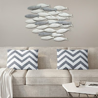 https://www.ceramicwalldecor.com/p/school-of-fish-wall-decor-2-of-2.html
