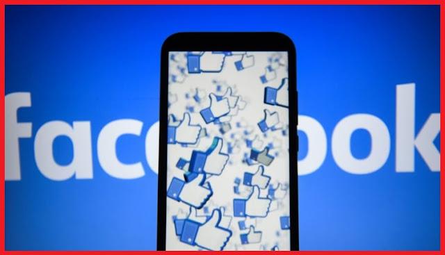 فيسبوك تدعو إلى معيار عالمي جديد لمشاركة البيانات