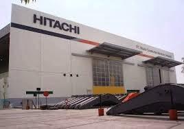 Lowongan Kerja PT. Hitachi Powdered Metals Indonesia April 2017