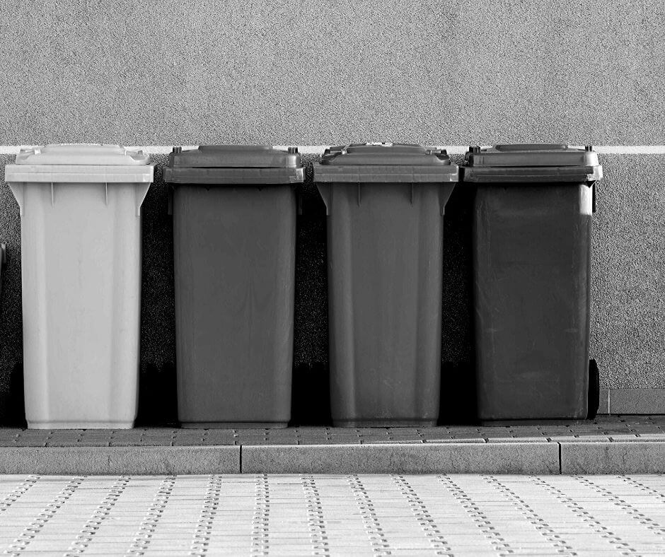 Joanne Dennehy - Peterborough Ditch Murders | She put a body in a wheelie bin!