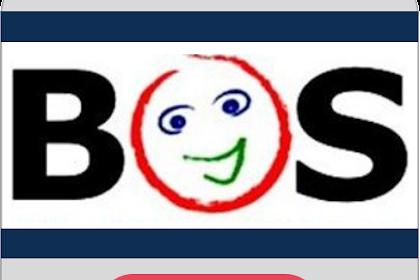 Permendikbud Nomor 26 Tahun 2017 Tentang Perubahan Atas Permendikbud Nomor 8 Tahun 2017 Tentang BOS