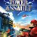 Tải Game Java Offline Mega Tower Assault