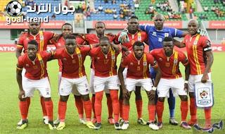 نتيجة مواجهة الوداد واولمبيك خريبكة في الدوري المغربي