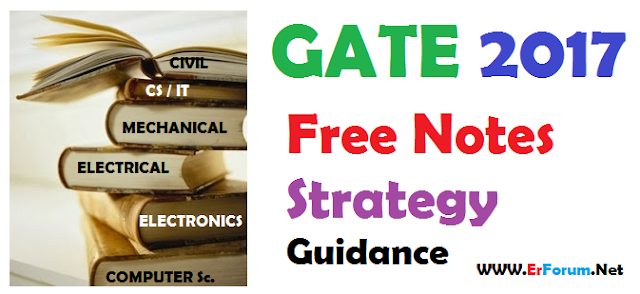 gate-2017-notes-study-material