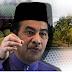 "Husam Dedah ""Skandal Durian Kunyit"""