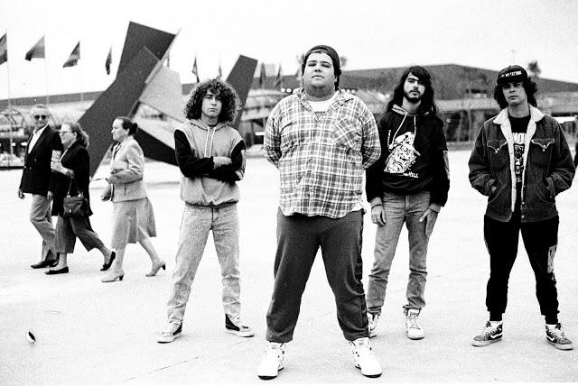 punk-music-download
