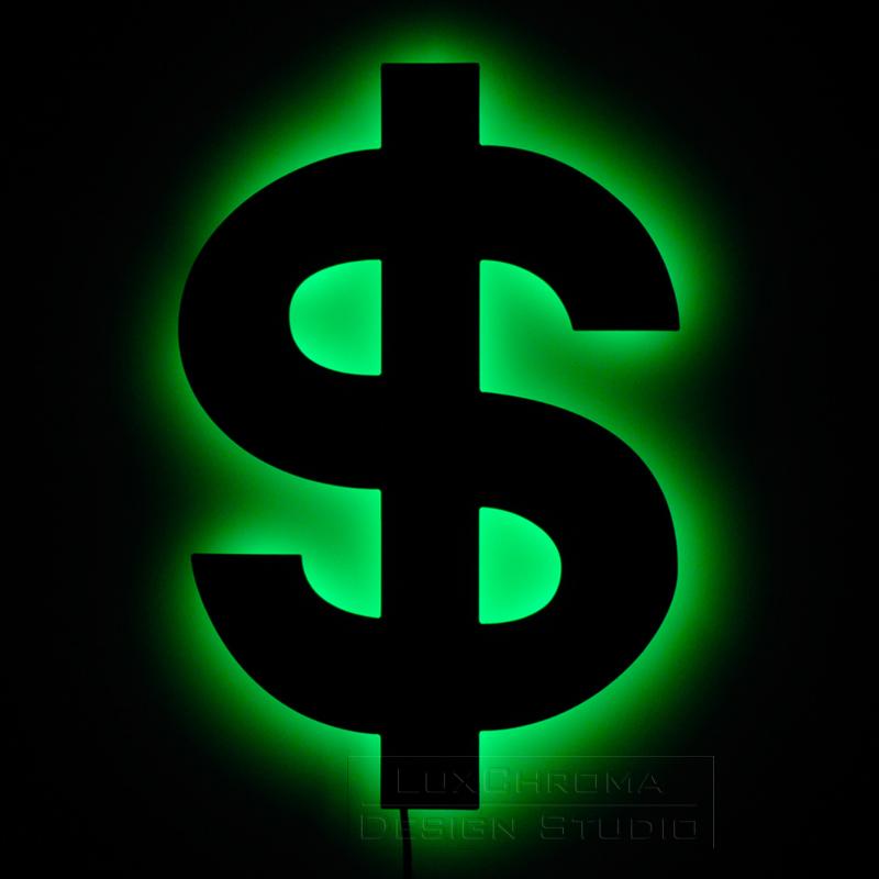 The Zionist Dream: Knowledge Of Good And Bad? ~ Soul Mazal ...Money Logo Symbols