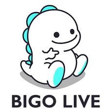 تحميل برنامج بيجو لايف - تنزيل برنامج بيكو لايف - تنزيل BIGO LIVE