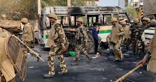 crime-branch-investigate-delhi-riots-toll-37