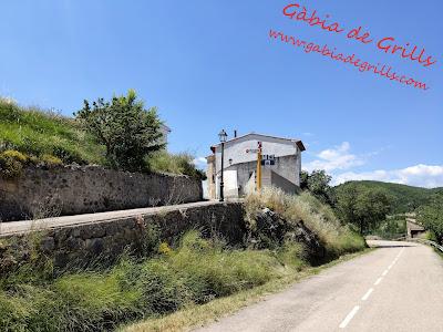 Ortells 00