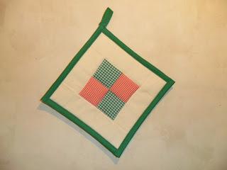 agarra-cazuelas-verde