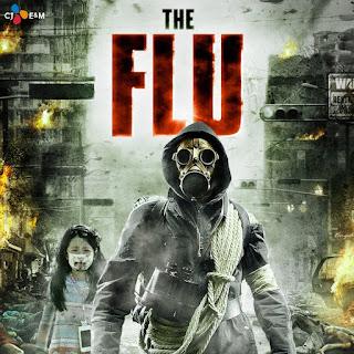 Daftar Film yang mirip dengan wabah virus Corona